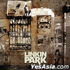 Linkin Park - Songs From The Underground (Korea Version)
