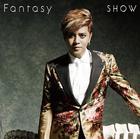 Fantasy (普通版)(日本版)