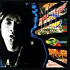 Rough Diamond (First Press Limited Edition) (Japan Version)