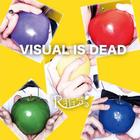 Visual Is Dead (ALBUM+DVD) (First Press Limited Edition)(Japan Version)