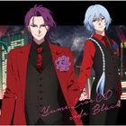 DREAM!ing Yume Live CD side BLACK (Japan Version)
