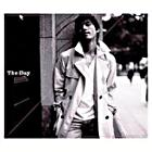 The Day (Japan Version)