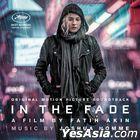 In The Fade Original Motion Picture Soundtrack (OST) (EU Version)