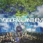 YGGDRASIL ANTHEM (Japan Version)