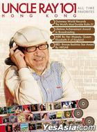 Uncle Ray 101 (6CD)