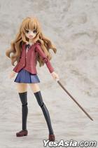 Goodkuru Collection Figure : 40 Tora Dora! Aisaka Taiga