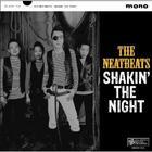 Shakin'The Night (Japan Version)