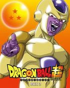 Dragon Ball Super DVD (Box 3) (日本版)