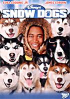 SNOW DOGS (Japan Version)
