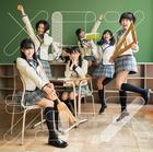 Melon Juice [Type A] (SINGLE+DVD)(First Press Limited Edition)(Japan Version)