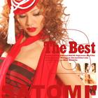 The Best (Japan Version)