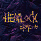 HEMLOCK [Type D] (Normal Edition)(Japan Version)