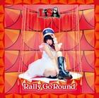 Rally Go Round (Normal Edition)(Japan Version)