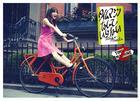 Time Machine Nante Iranai [Type C] (SINGLE+DVD)(Japan Version)