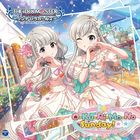 THE IDOLM@STER CINDERELLA GIRLS STARLIGHT MASTER 39 O-Ku-Ri-Mo-No Sunday! (Japan Version)