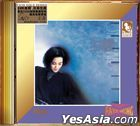 Shirley Wong (24K Gold CD)