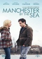 MANCHESTER BY THE SEA (Japan Version)