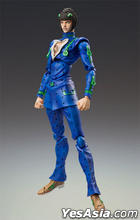 Super Figure Action : JoJo的奇妙冒险 第五部 60. Blono Buccellati Second