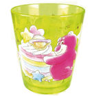 Toy Story Clear Plastic Cup