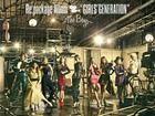 "Re:package Album ""GIRLS' GENERATION"" - The Boys - (ALBUM+DVD+POSTER SET)(Limited Pressing)(Japan Version)"