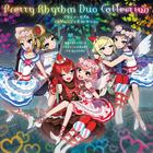 Pretty Rhythm: Rainbow Live PrismDuo☆Collection (ALBUM+DVD)(Japan Version)