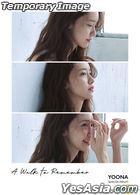 Yoona Special Album - A Walk to Remember (Kihno Album)