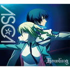Howling [Anime Ver.](SINGLE+BLU-RAY)  (First Press Limited Edition) (Japan Version)