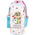 Crayon Shin-Chan PET Bottle Cover (Pajama)