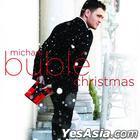 Christmas (Vinyl LP) (Limited Edition) (US Version)