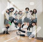 Melon Juice [Type B] (SINGLE+DVD)(First Press Limited Edition)(Japan Version)