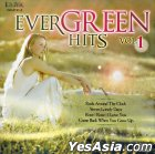Evergreen Hits Vol.1
