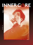 KIM HYUN JOONG JAPAN TOUR 2017 'INNER CORE' (DVD+PHOTOBOOK)  (初回限定盤)(日本版)