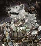 Tales Of Purefly (ALBUM+BOOK) (初回限定盤)(日本版)