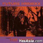 Future Hndrxx Presents: The WIZRD (EU Version)