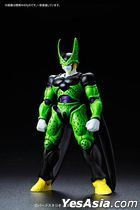 Figure-rise Standard : Dragon Ball Cell (Perfect)