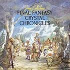Piano Collections FINAL FANTASY CRYSTAL CHRONICLES (Japan Version)