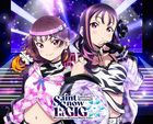 Love Live! Sunshine!! Saint Snow 1st GIG - Welcome to Dazzling White Town - Blu-ray Memorial Box  [BLU-RAY] (Japan Version)