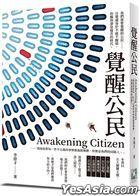 Awakening Citizen