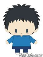 Kuroko's Basketball : Finger Mascot Puppella Yukio Kasamatsu