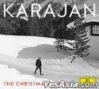 The Christmas Album (EU Version)