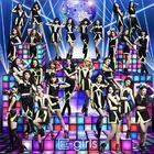 E.G. Anthem (SINGLE+DVD)(Japan Version)