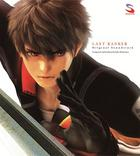 PC Game Last Ranker Original Soundtrack (Japan Version)