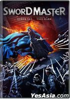 Sword Master (2016) (DVD) (US Version)
