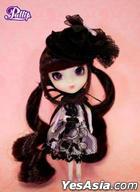 Little Pullip + : Bonita