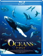 Oceans  (Blu-ray) (Special Priced Edition) (Japan Version)