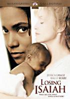LOSING ISAIAH (Japan Version)