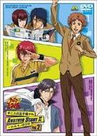 The Prince of Tennis - OVA Another Story II: Anotoki no Bokura (Vol.2) (DVD) (Japan Version)