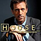 Dr.House (Japan Version)
