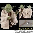 Star Wars: Collectible Doll - Yoda (EP.5)