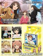 Weiss Schwarz : Trial Deck THE IDOLM@STER CINDERELLA GIRLS -Power-